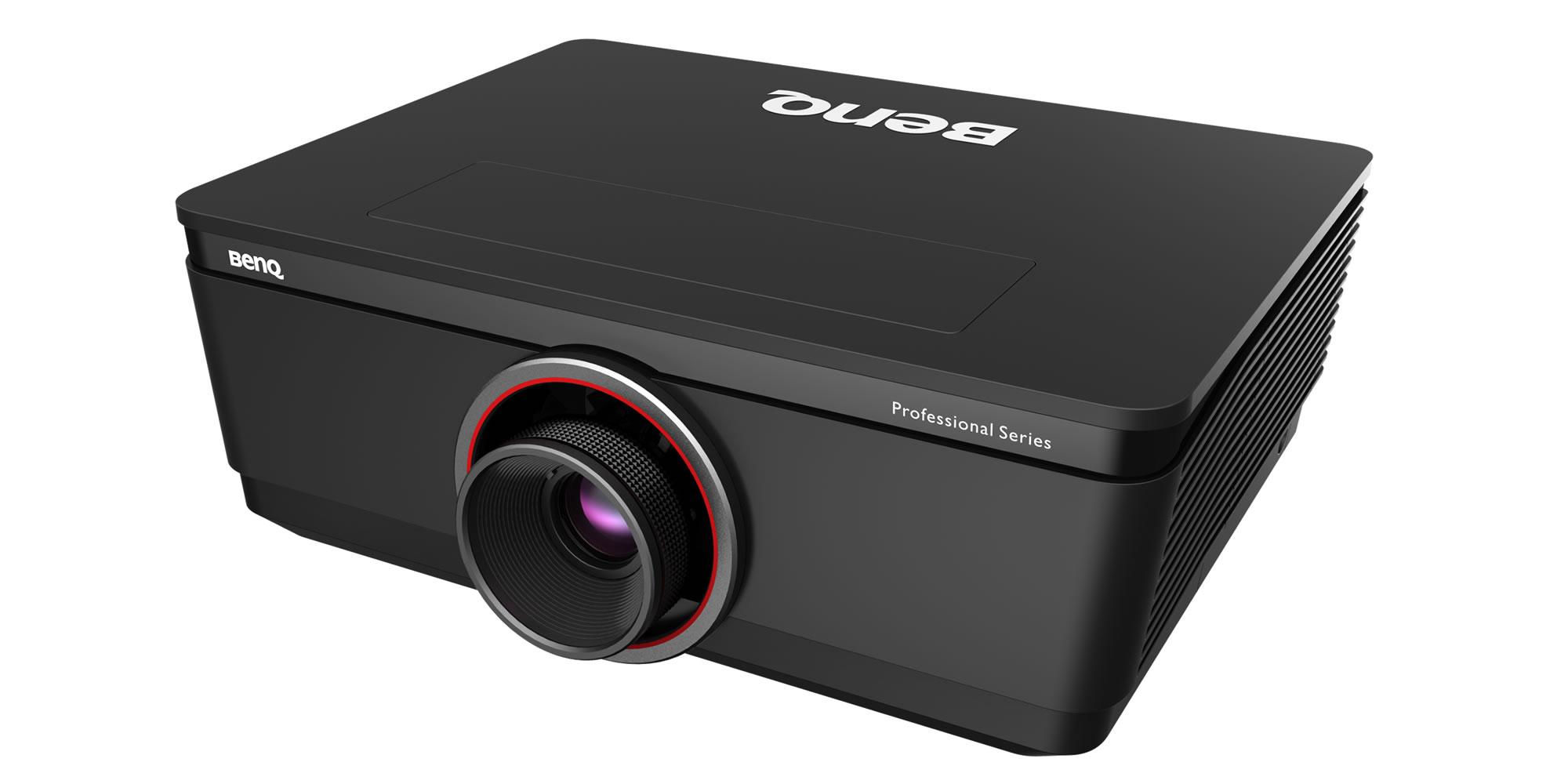 BenQ PX9210 проектор