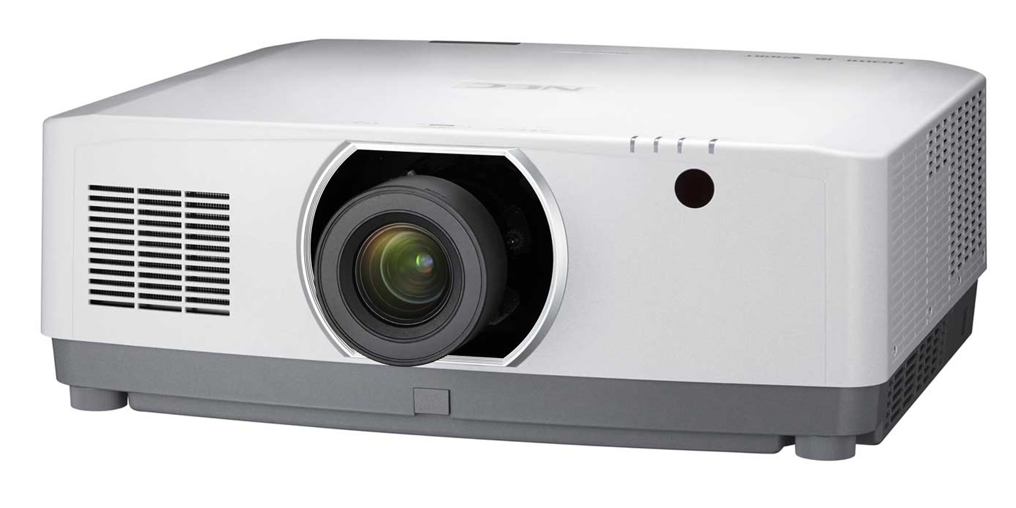 Проектор NEC PA1004UL