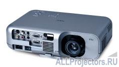 NEC VT45