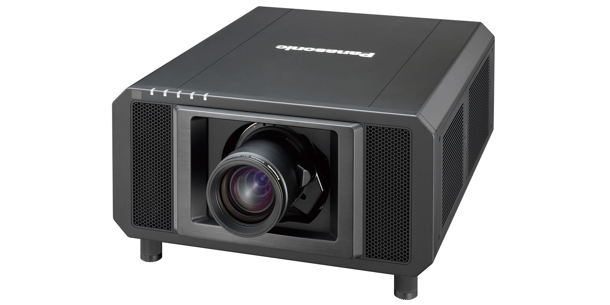 Проектор Panasonic PT-RS11KE