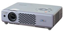 Мультимедиа проектор Sanyo PLC-XU48