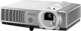 Taxan KG PV131Xh25 Projector